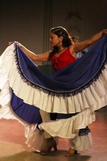 DancePerformance_143_3_12_15