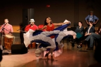 DancePerformance_147_3_12_15