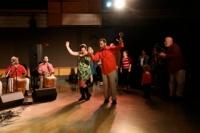 DancePerformance_276_3_12_15
