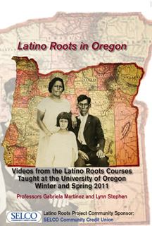 Latino-Roots-class-DVD-cover