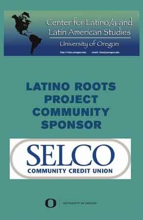 SELCO-large-poster_WEB