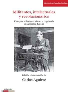 Aguirre_Militantes_WEB