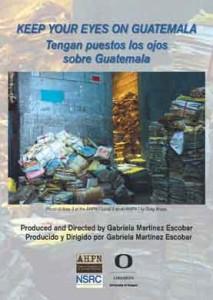 DVD_Guatemala_Martinez_WEB