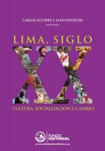 Lima_Siglo