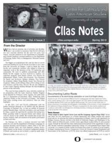 0513_CLLAS_Notes_cover