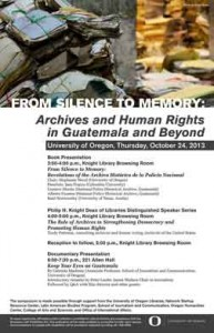 Guatemala-event-flyer