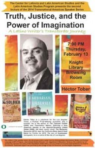 Hector_Tobar_Poster