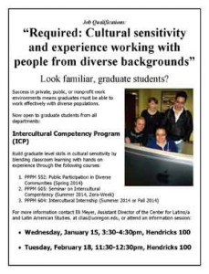 Intercultural-Competency-Flyer-2014