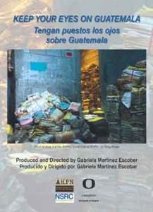 DVD_Guatemala_WEB