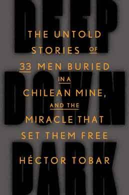Tobar_bookcover_WEB
