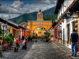 Antigua,_Guatemala
