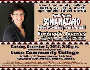 Sonia-Nzario-poster