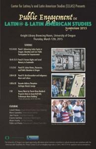 Symposium2015