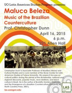 Dunn-Poster