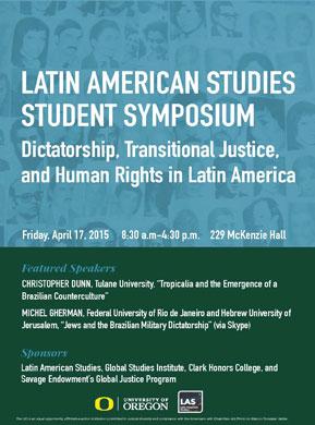 LAS-transitional-justice-symposium_WEB