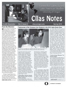 0515_CLLAS_Notes_WEB