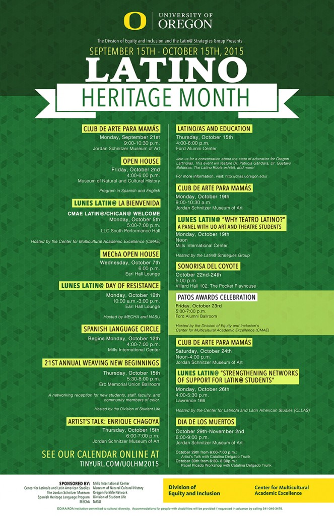 LatinoHeritageMonth-2015sm