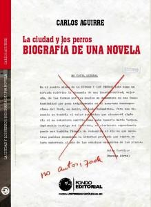 Cover_Biografía de una novela