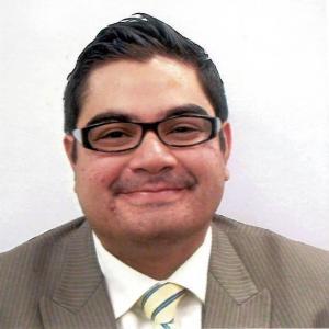 Ricardo Valencia