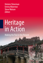 heritage-in-action