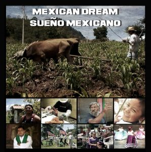mexican-dream