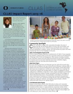 2016-cllas-impact-rpt-web-version_page_1